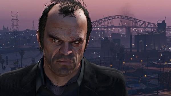 Setelah lama diam, Rockstar akhirnya secara resmi akan menuntut hukum BBC atas drama yang tengah mereka kerjakan - Game Changer.