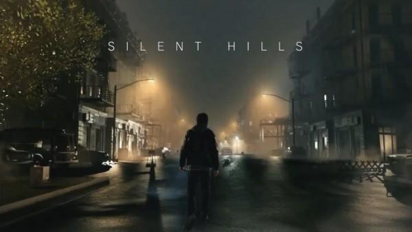 Untuk pertama kalinya, Kojima akhirnya berbicara soal Silent Hills.