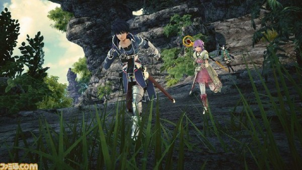 star ocean 5 - integrity and faithlessness3