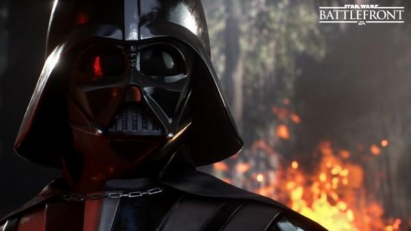 EA yakin Star Wars: Battlefront bisa mencapai angka penjualan 10 juta kopi dengan mudah.