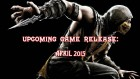 upcoming-game-release-april