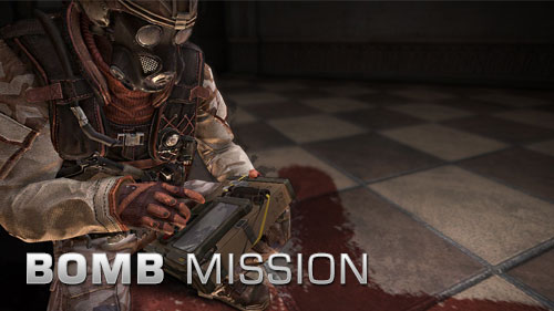 BS_GameMode_BombMission