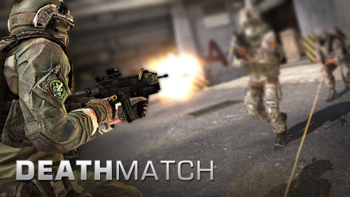 BS_GameMode_Deathmatch