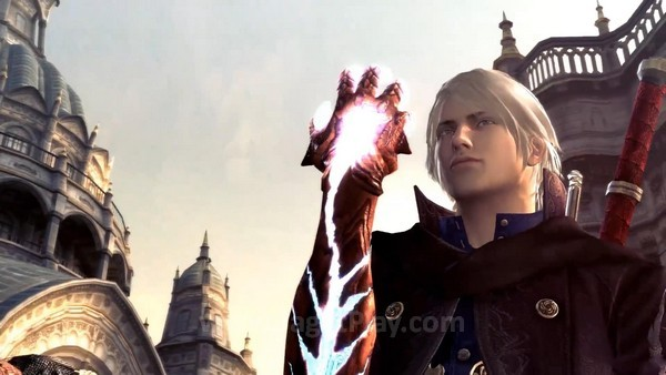 Devil May Cry 4 Special Edition (20)