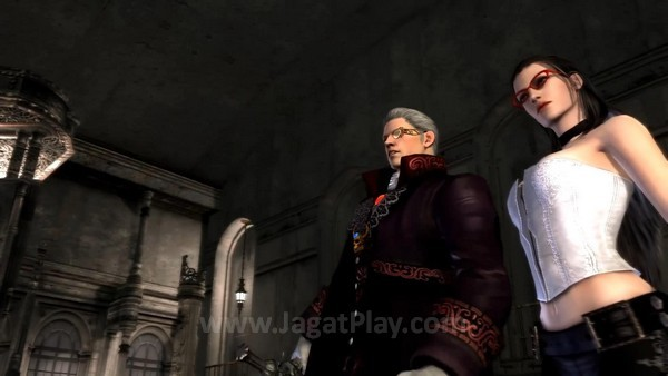 Devil May Cry 4 Special Edition (22)