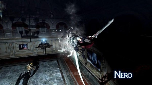 Devil May Cry 4 Special Edition (6)