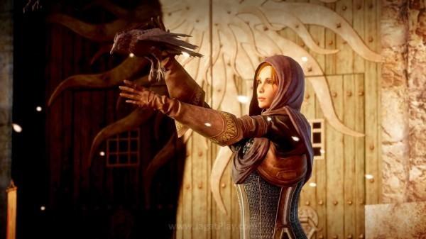 Dragon-Age-Inquisition-jagatplay-221-600x337-600x337