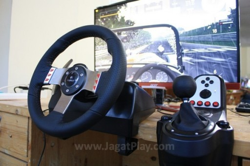 Project-CARS-jagatplay-4-600x400