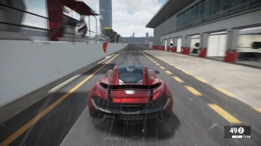 Project-Cars-jagatplay-67-600x338