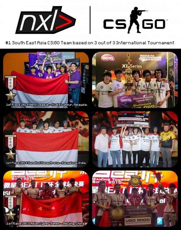 TEAMnxl-CSGO-2013-2014-Majo