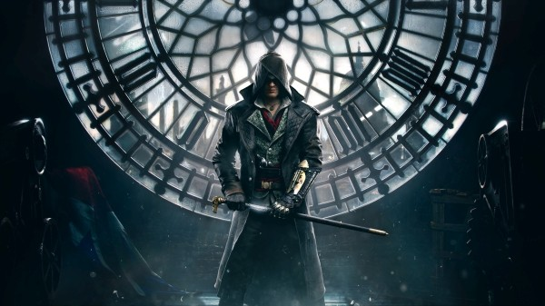 ac syndicate12