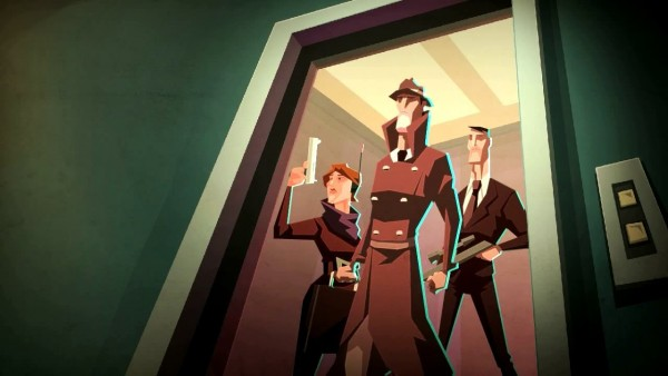 invisible inc1
