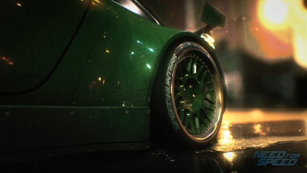 need for speed reboot2