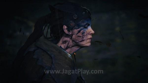 Hellblade first gameplay (8)