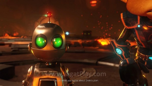 Ratchet Clank PS4 jagatplay (97)