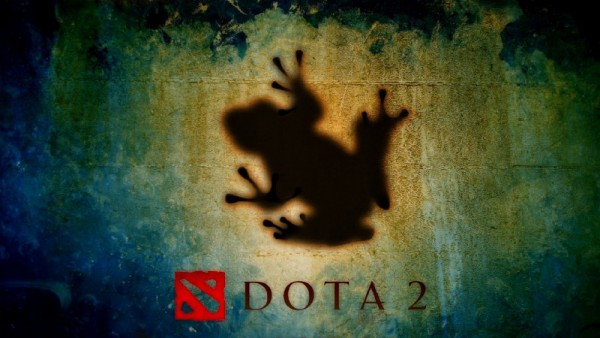 icefrog