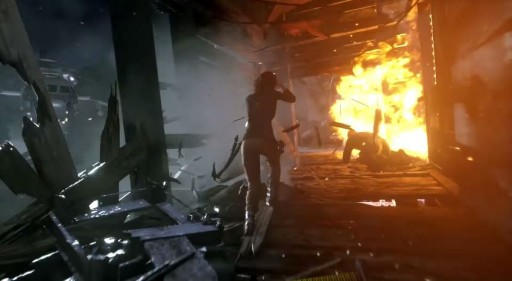 rise of the tomb raider2 (2)