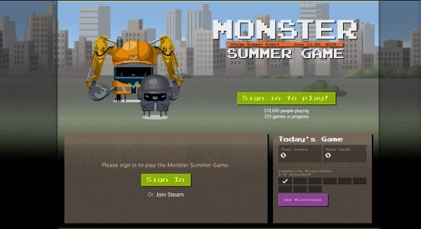 Bug Harga – GTA V PC Sempat Sangat Murah di Steam! – Jagat Play