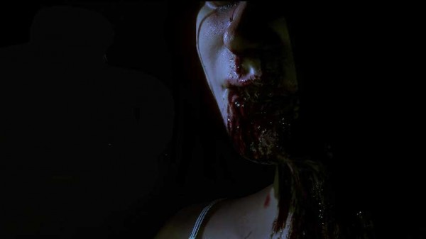 Terasa seperti seri suksesor untuk P.T., video gameplay perdana Allison Road berdurasi 13 menit memberikan kesan game horror yang solid.