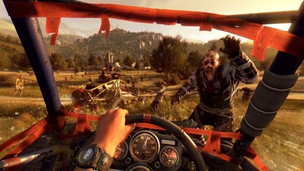 Dengan banyaknya kontenn yang mereka tawarkan, Techland memutuskan untuk menaikkan harga DLC The Following untuk Dying Light.