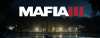 Setelah sempat menjadi rumor, 2K mengkonfirmasikan eksistensi Mafia 3. Informasi lebih banyak akan dibagi di ajang Gamescom 2015 mendatang.