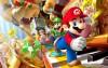 Nintendo dirumorkan akan memulai proses produksi NX mulai Oktober ini dan merilisnya tahun depan. Nintendo sendiri belum berkomentar soal rumor ini.