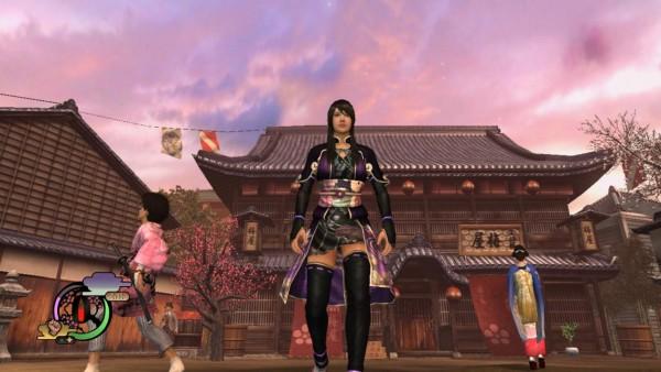 way of samurai 4 pc1