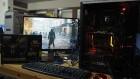PlayTest ASUS STRIX NVIDIA GeForce GTX 950 (1)