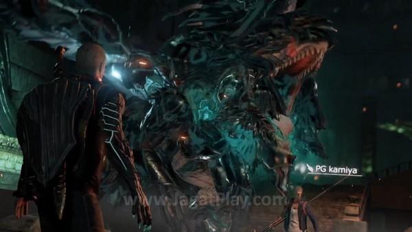 Scalebound gamescom 2015 jagatplay (27)