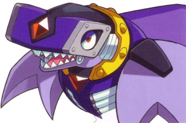 metal shark player