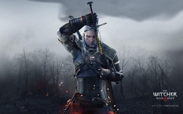 CD Projekt Red - dev. game The Witcher dipastikan tidak terlibat di dalam film adaptasi televisi dari Netflix.