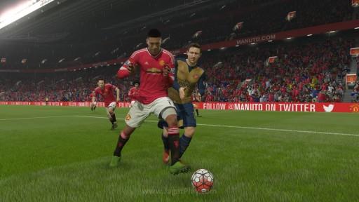 FIFA 16 jagatplay (88)