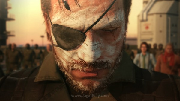 METAL GEAR SOLID V: THE PHANTOM PAIN_20150907121902
