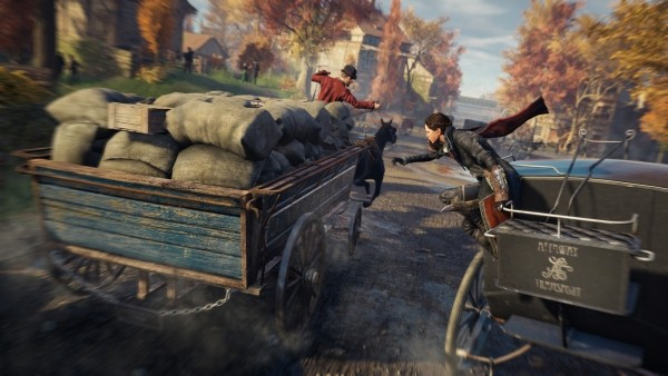 ac syndicate2