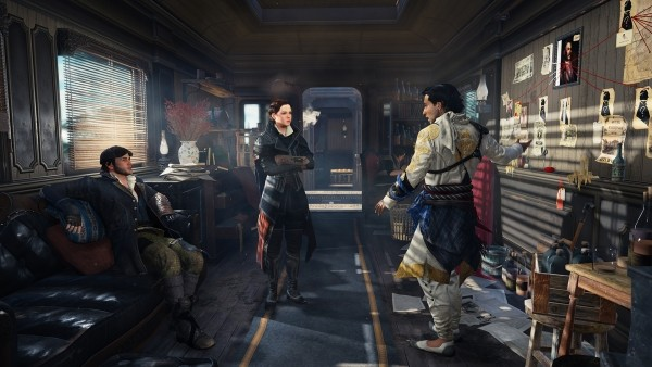 ac syndicate8