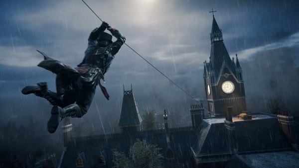 ac syndicate9