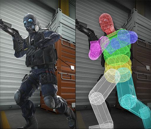 Menjawab keluhan utama gamer CS: GO selama ini, Valve akan melemparkan update minggu ini untuk memperbaiki Hitboxes yang ada.