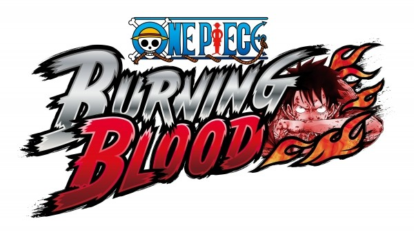 one piece burning blood15