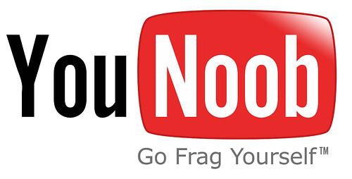 younoob