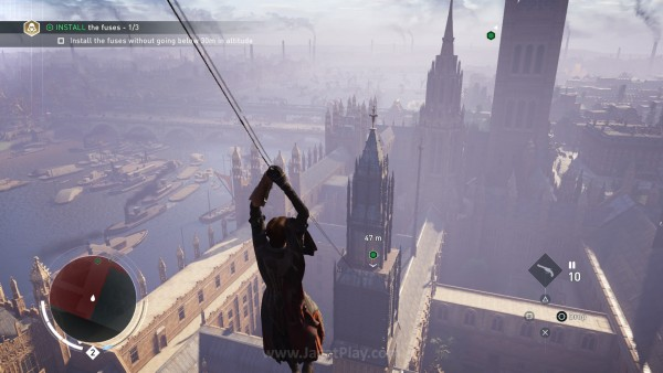 Assassin's Creed Syndicate jagatplay (69)