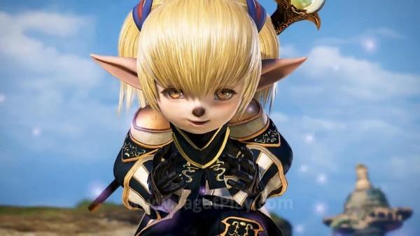 Dissidia Final Fantasy (37)