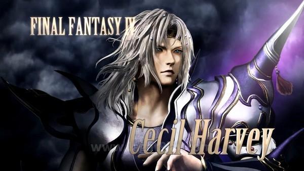 Dissidia Final Fantasy (44)