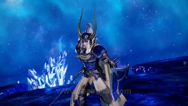 Dissidia Final Fantasy (45)