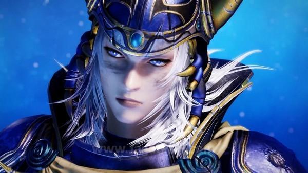 Dissidia Final Fantasy (51)