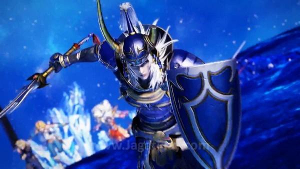 Dissidia Final Fantasy (52)