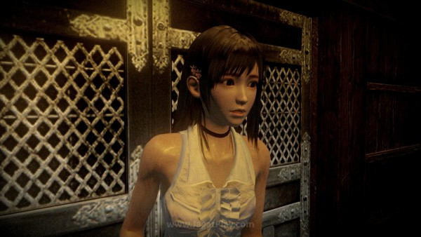 Fatal Frame Maiden of Black Water jagatplay (12)