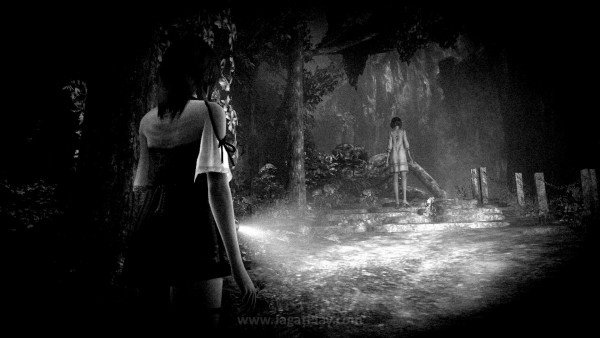 Fatal Frame Maiden of Black Water jagatplay (130)