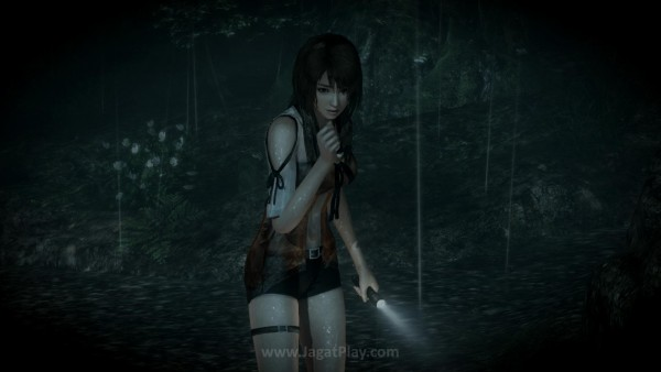 Fatal Frame Maiden of Black Water jagatplay (193)