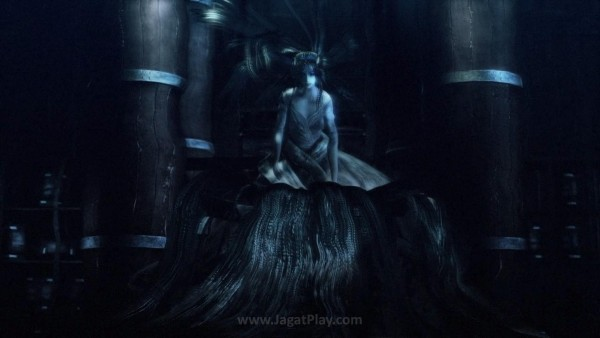 Fatal Frame Maiden of Black Water jagatplay (25)