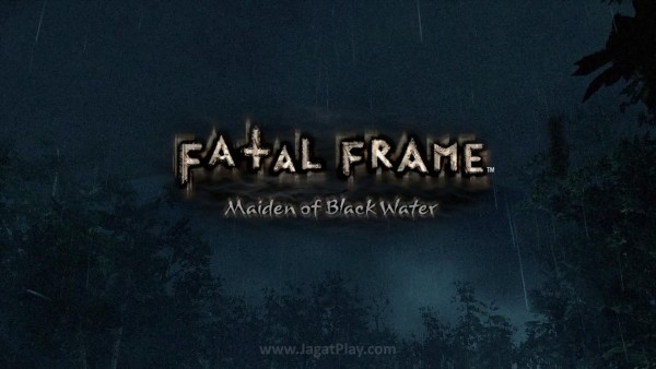 Fatal Frame Maiden of Black Water jagatplay (29)